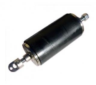 PT 275 Transmitter