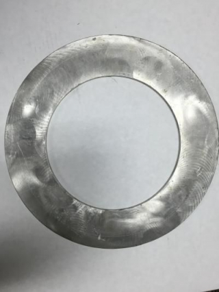 Sizing Rings