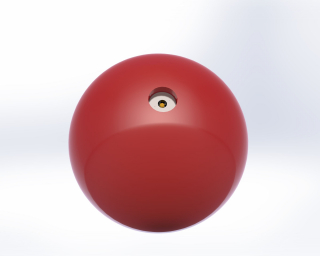 Smart Sphere
