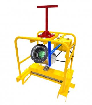 CD-52 Subsea Pig Signaler