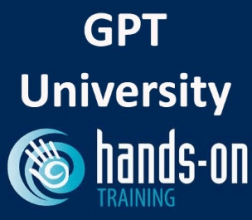 GPT training Pikotek