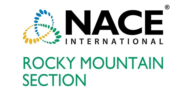 NACE Rocky Mountain Section Short Course