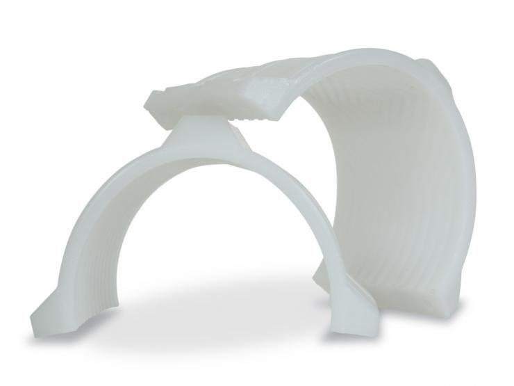 Model PE Casing Spacers