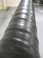 PVC Outerwrap