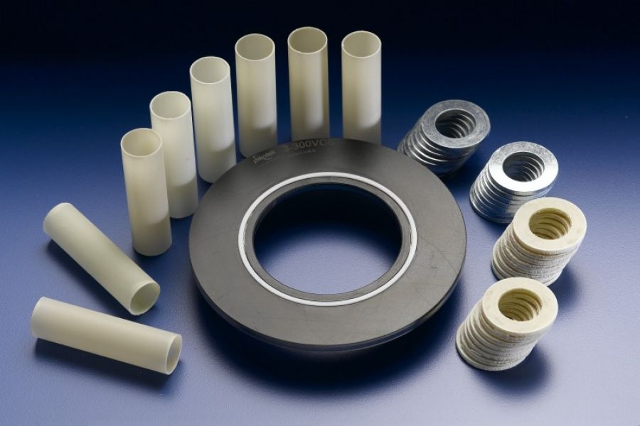 Pikotek® VCS™ Isolating Gaskets/Kits